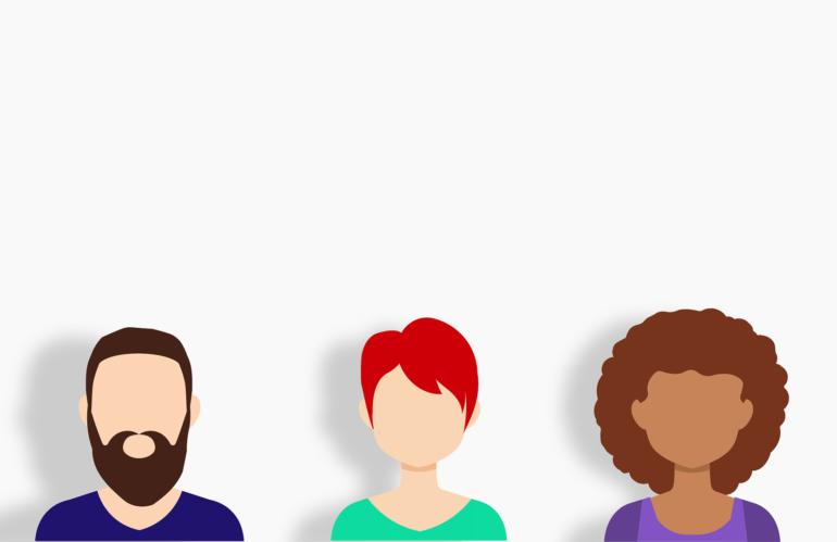 5 façons de répondre aux attentes des clients !