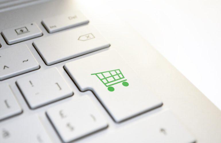 Les fonctionnalités d'E-Commerce pour une meilleure expérience d'achat !