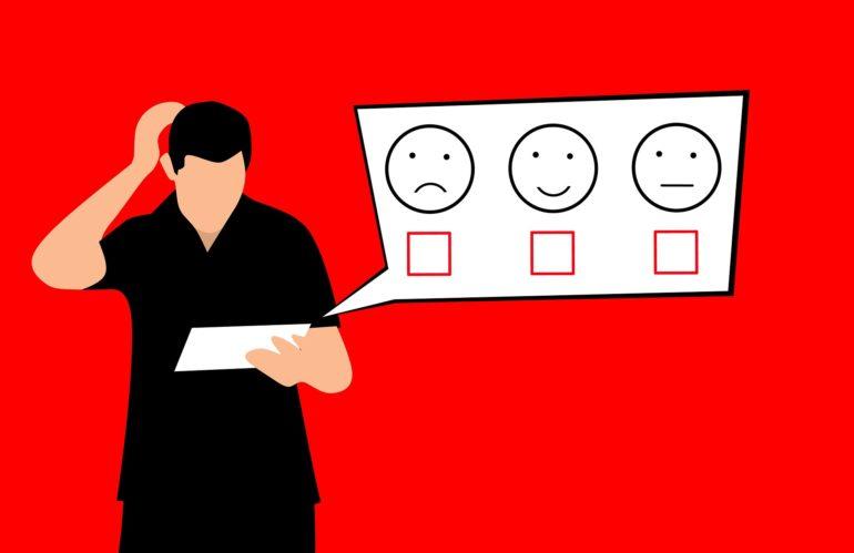 Gestion de l'expérience client les meilleures pratiques !