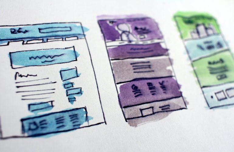 Les 7 éléments essentiels pour votre Site Web centrés sur le client